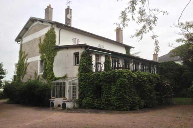 Chagny - FRA (photo 3)