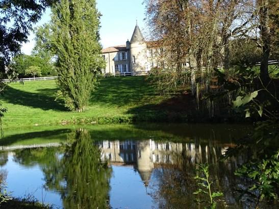 Bressuire - FRA (photo 3)