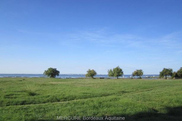 Lanton - FRA (photo 1)