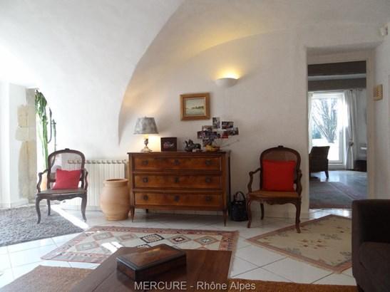 Montelimar - FRA (photo 5)