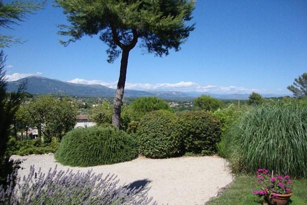 Valbonne - FRA (photo 3)