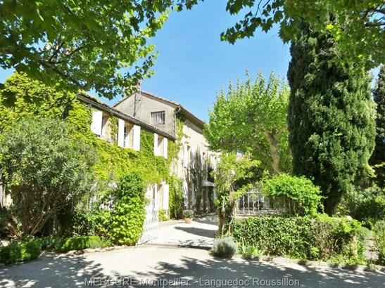 Sauveterre - FRA (photo 3)