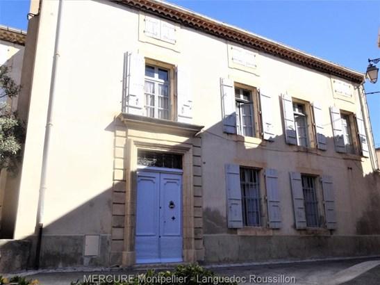 Portiragnes - FRA (photo 1)