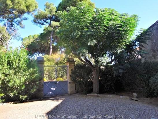 Portiragnes - FRA (photo 2)