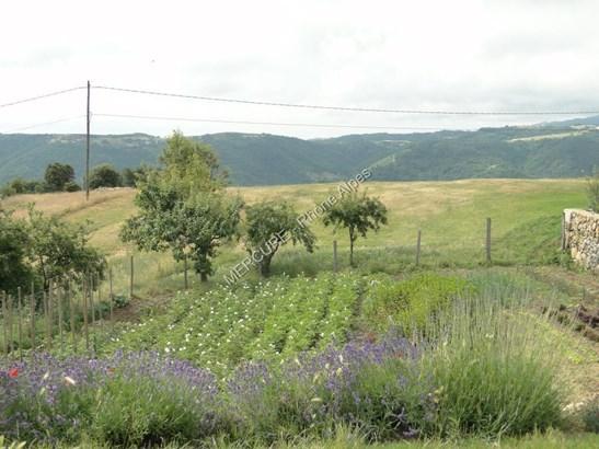 Tournon - FRA (photo 4)