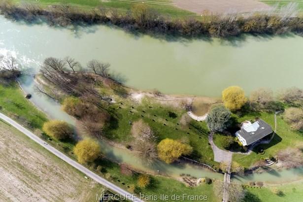 Saacy Sur Marne - FRA (photo 5)