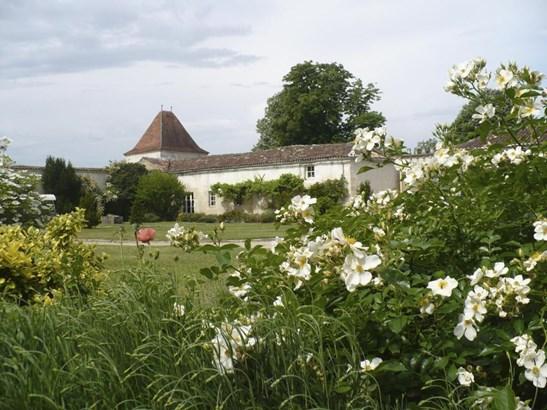 Charente-maritime - FRA (photo 4)