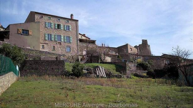 Montpeyroux - FRA (photo 1)