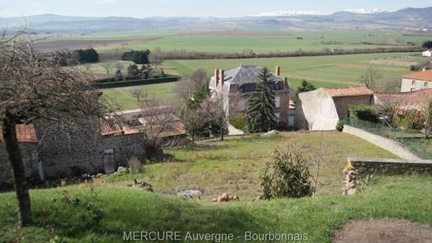 Montpeyroux - FRA (photo 2)