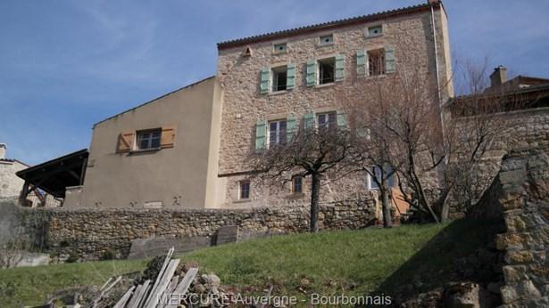 Montpeyroux - FRA (photo 3)