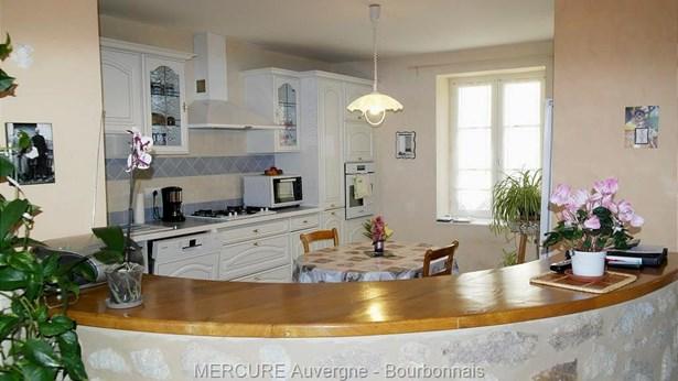 Montpeyroux - FRA (photo 5)