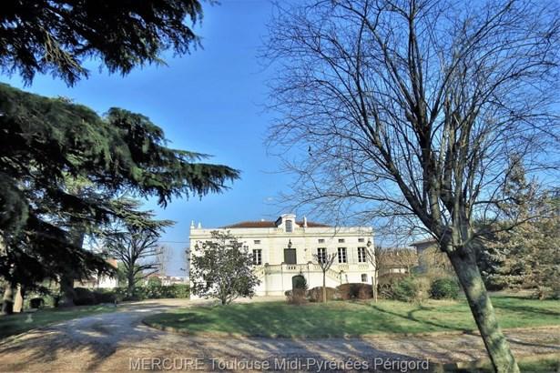 Lavaur - FRA (photo 2)