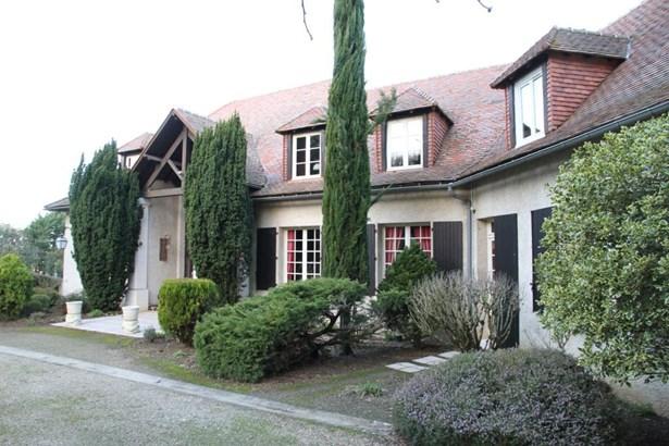 Cenon Sur Vienne - FRA (photo 3)