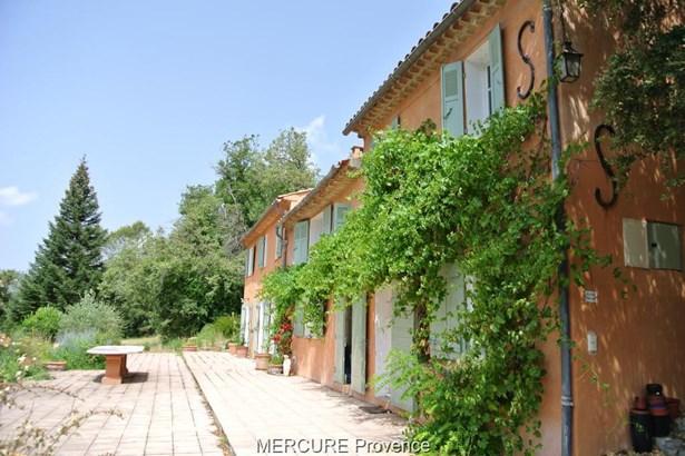 Brignoles - FRA (photo 3)