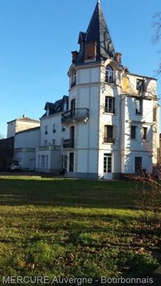 Issoire - FRA (photo 2)