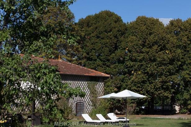 Issoire - FRA (photo 3)