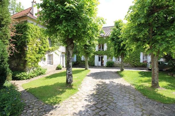 Mareuil Sur Ourcq - FRA (photo 3)