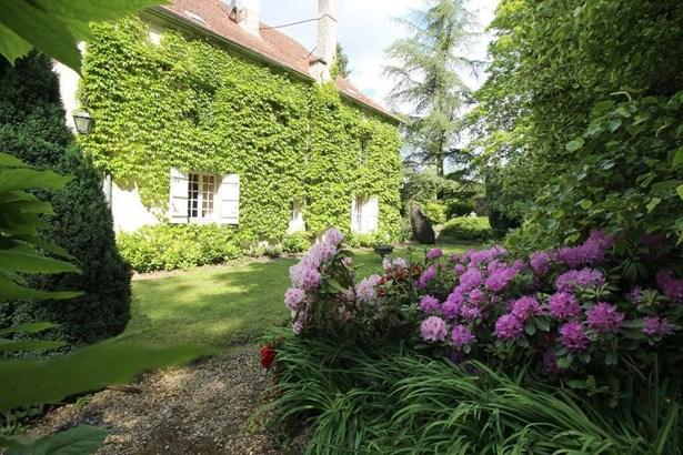 Mareuil Sur Ourcq - FRA (photo 5)