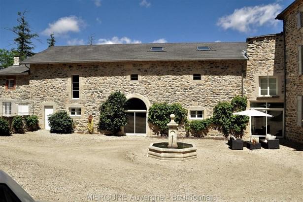 Yssingeaux - FRA (photo 2)