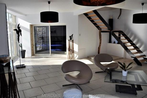 Yssingeaux - FRA (photo 5)