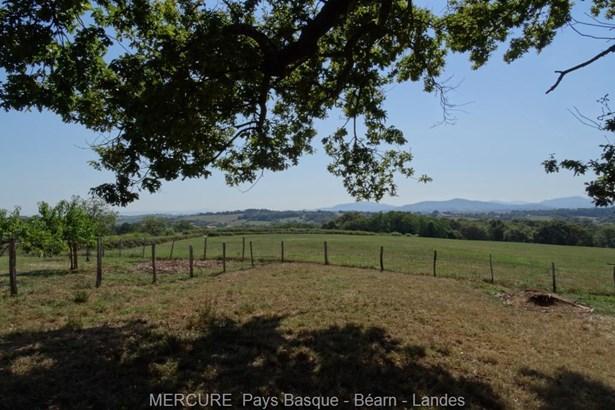 Bayonne - FRA (photo 3)