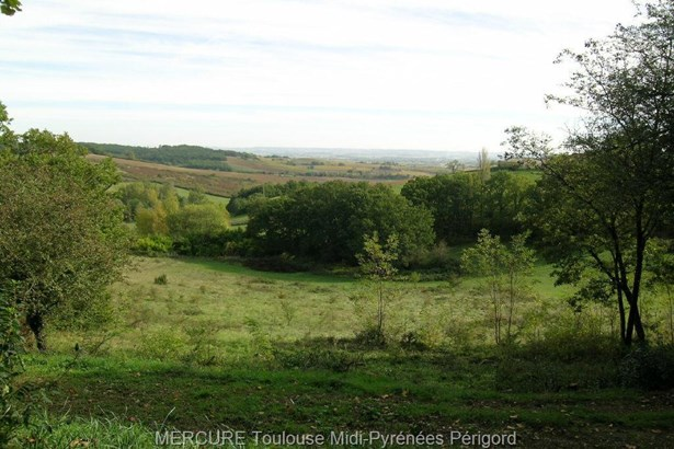 Gaillac - FRA (photo 5)