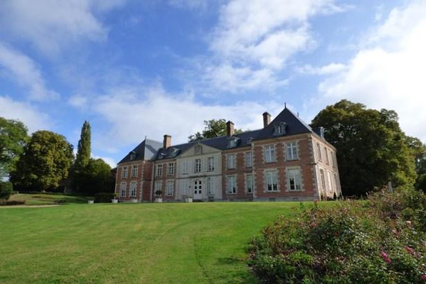 Aisne - FRA (photo 1)