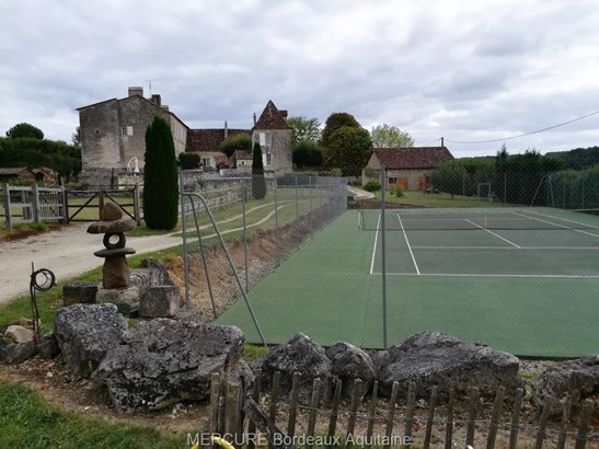 Bergerac - FRA (photo 4)