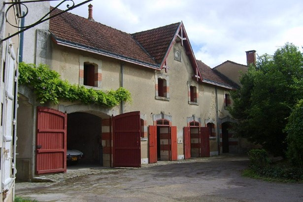 Mauze Sur Le Mignon - FRA (photo 5)