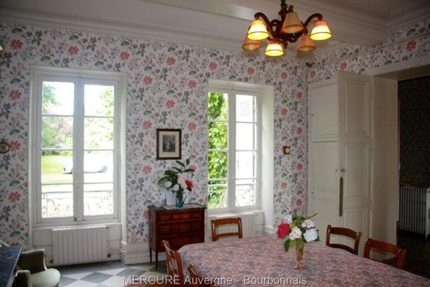 Vichy - FRA (photo 5)