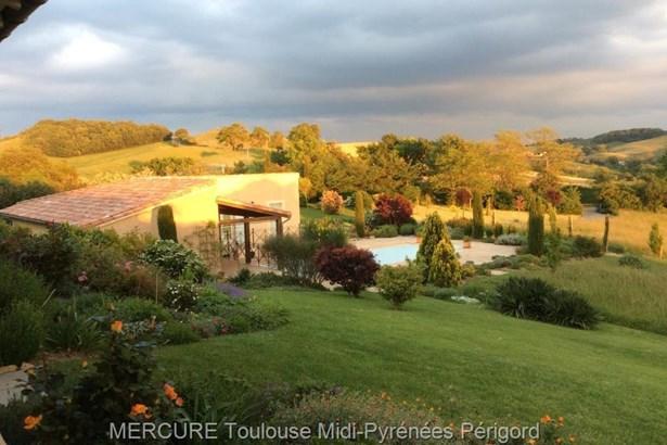 Castelnaudary - FRA (photo 2)
