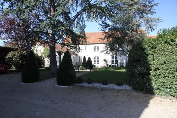 Avanton - FRA (photo 1)