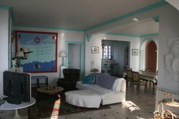 La Tranche Sur Mer - FRA (photo 4)
