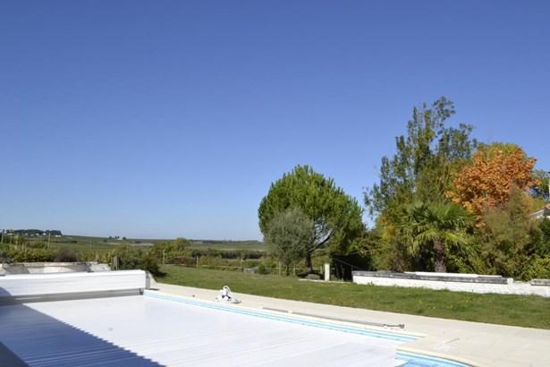 Pons - FRA (photo 5)