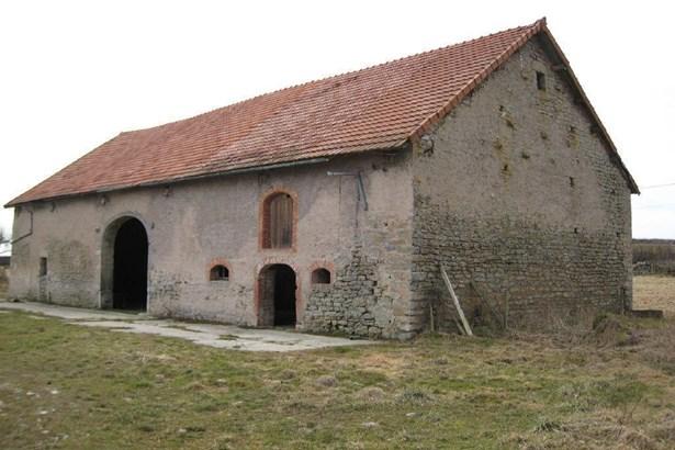 Saulieu - FRA (photo 5)
