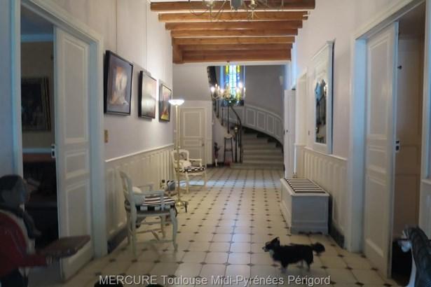 Castres - FRA (photo 2)