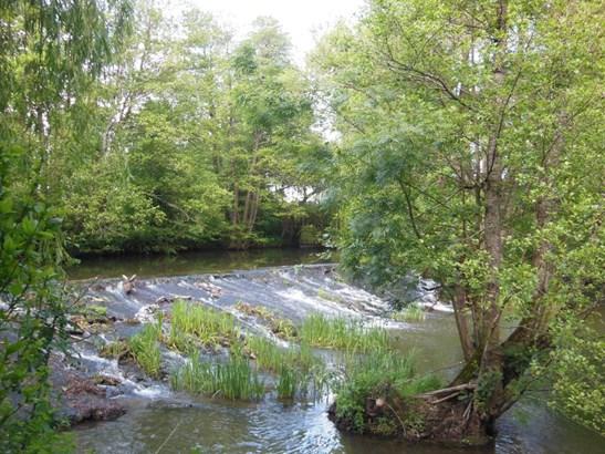 Coulonges-sur-l'autize - FRA (photo 4)