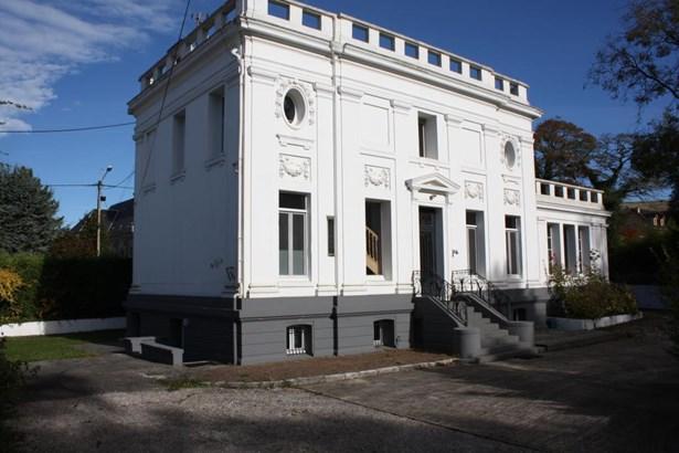 Sainte Cécile - FRA (photo 3)