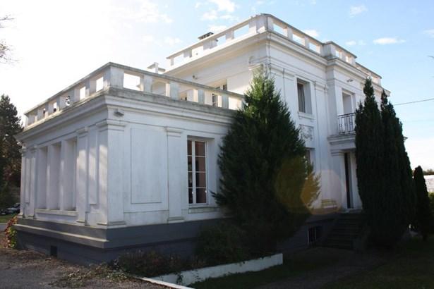 Sainte Cécile - FRA (photo 4)
