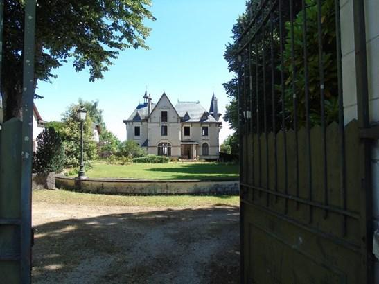 Saint-benoit - FRA (photo 2)