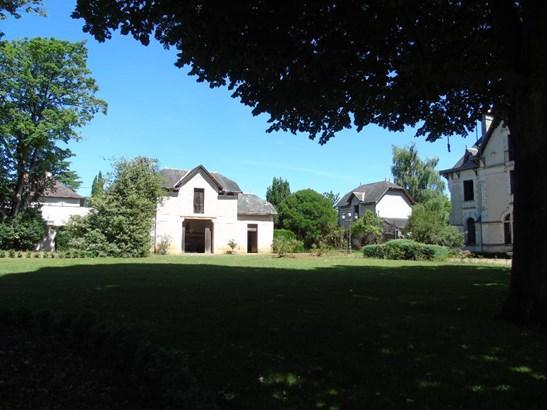 Saint-benoit - FRA (photo 4)
