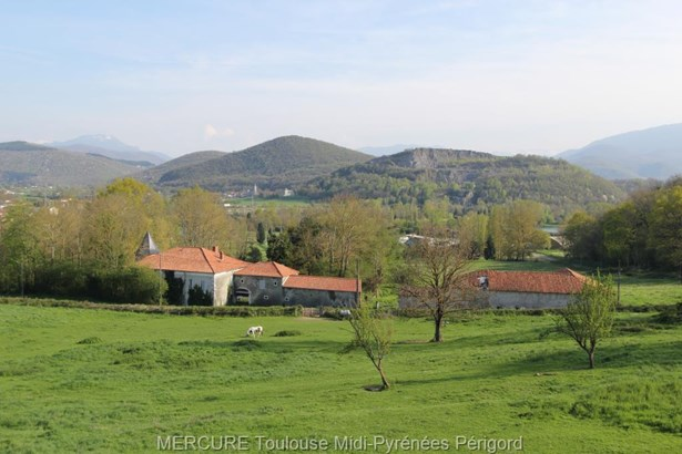Bordes-de-rivière - FRA (photo 3)