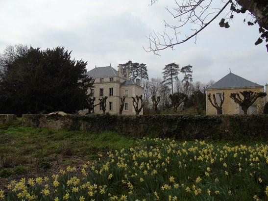 Poitiers Cap - FRA (photo 2)