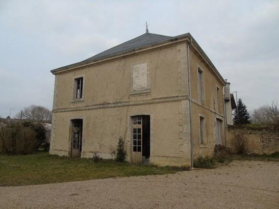Poitiers Cap - FRA (photo 3)