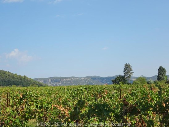 Vacquieres - FRA (photo 1)