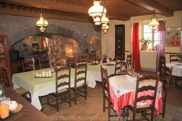 Mont-dore - FRA (photo 4)