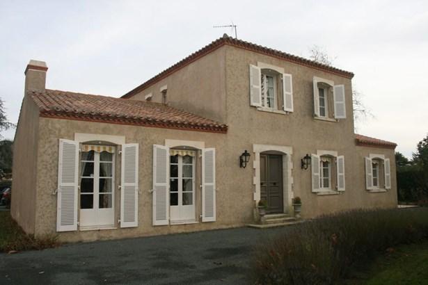 Bouin - FRA (photo 1)