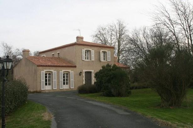 Bouin - FRA (photo 2)