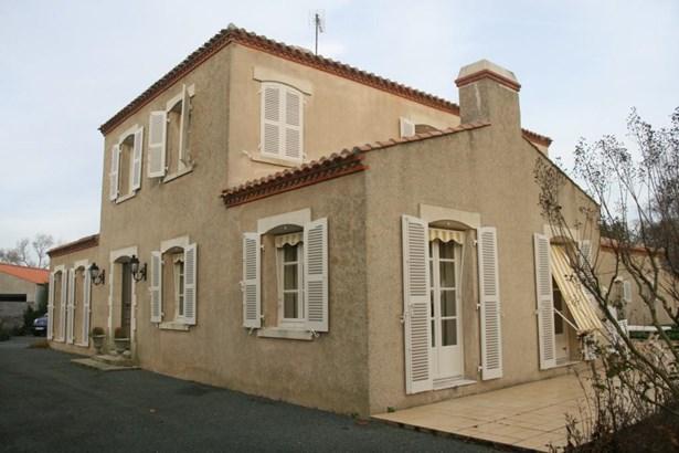 Bouin - FRA (photo 3)
