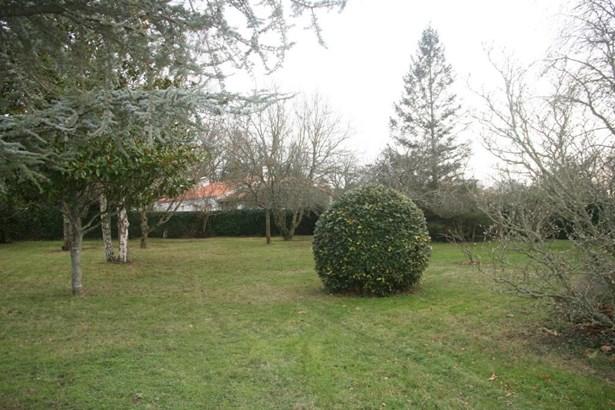 Bouin - FRA (photo 5)